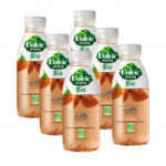 VOLVIC INFUSION BIO ROOIBOS 75 cl