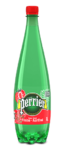 PERRIER STRAWBERRY 1L