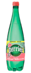 PERRIER PASTEQUE 1L