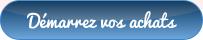 button_demarrez-vos-achats
